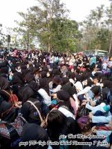 Demo-buruh-Purwakarta-Inbok (5)