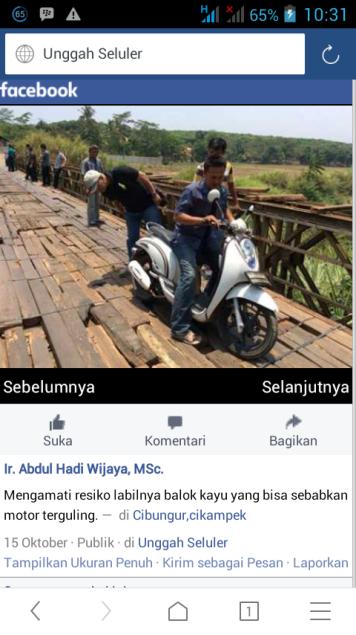 anggota-dewan-meninjau-jembatan-Ciherang (2)