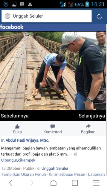 anggota-dewan-meninjau-jembatan-Ciherang (3)