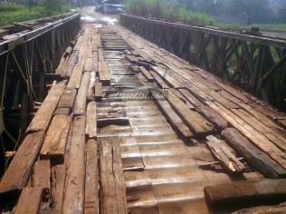 jembatan-ciherang-Cibungur (1)