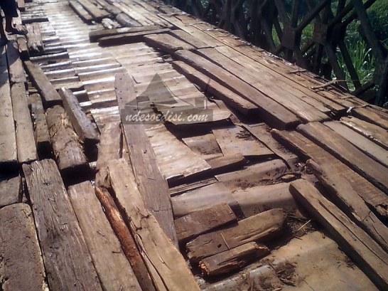 jembatan-ciherang-Cibungur (3)