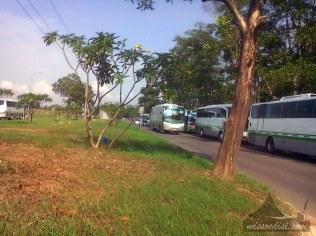 Mogok-massal-Indotaisei (1)