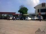 Mogok-massal-Indotaisei (10)