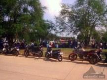 Mogok-massal-Indotaisei (3)