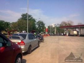 Mogok-massal-Indotaisei (8)