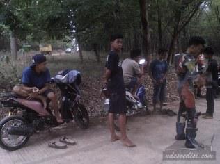 Tasya-NK-Motor-Purwakarta (1)