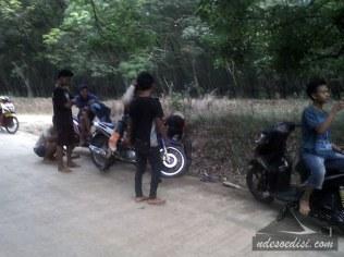 Tasya-NK-Motor-Purwakarta (5)