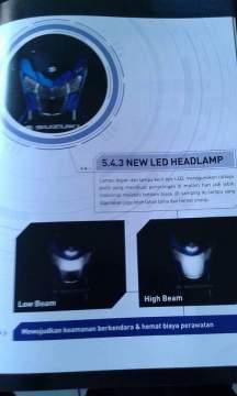 headlight-fu-fi