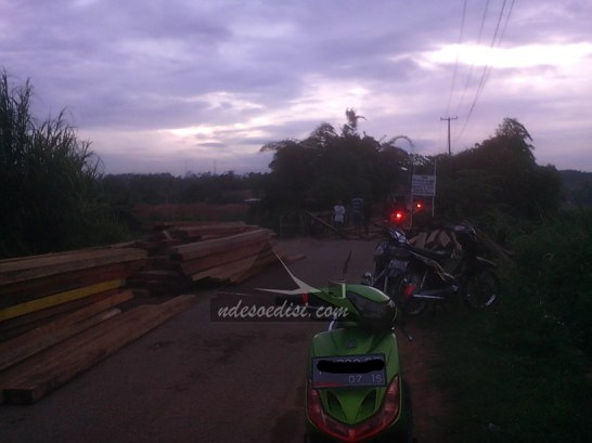 jembatan-Ciherang-Purwakarta-diperbaiki (1)