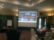 Presentasi-Microsoft-di-Plaza-Hotel-KBI (10)