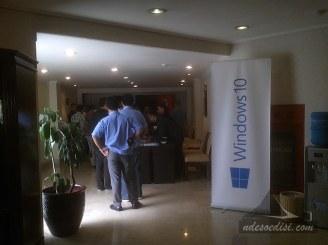 Presentasi-Microsoft-di-Plaza-Hotel-KBI (3)