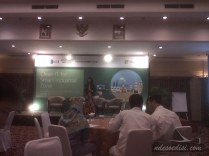Presentasi-Microsoft-di-Plaza-Hotel-KBI (4)