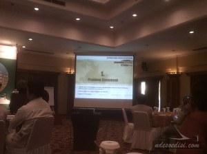 Presentasi-Microsoft-di-Plaza-Hotel-KBI (6)