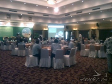 Presentasi-Microsoft-di-Plaza-Hotel-KBI (7)