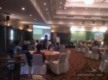Presentasi-Microsoft-di-Plaza-Hotel-KBI (8)