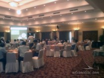 Presentasi-Microsoft-di-Plaza-Hotel-KBI (9)