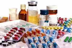 ilustrasi obat-obatan (pic: google)