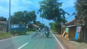 jalur Purwakarta-Subang