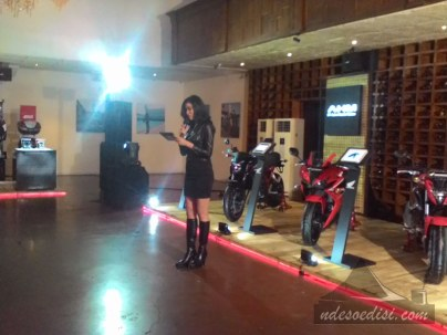 launching-big-bike-honda-10