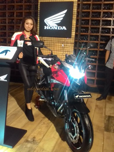launching-big-bike-honda-16