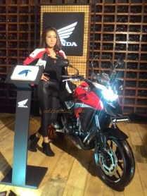 launching-big-bike-honda-18