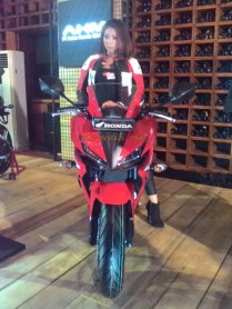 launching-big-bike-honda-19