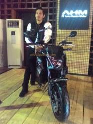 launching-big-bike-honda-20