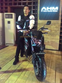launching-big-bike-honda-20