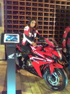launching-big-bike-honda-21