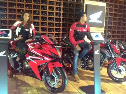 launching-big-bike-honda-23