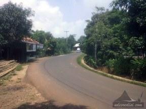 jalan-alternatif-Cibatu-Purwakarta-Wanayasa (2)