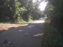 jalan-alternatif-Cibatu-Purwakarta-Wanayasa (6)