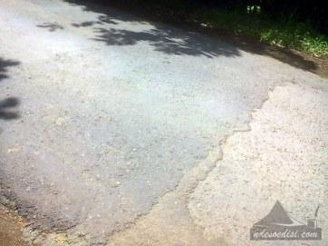 jalan-alternatif-Cibatu-Purwakarta-Wanayasa (7)