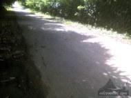 jalan-alternatif-Cibatu-Purwakarta-Wanayasa (8)