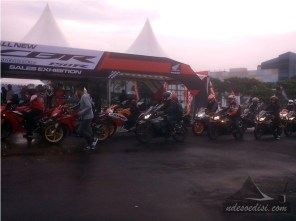 Launching-All-New-CBR150R-Karawang-2016 (10)