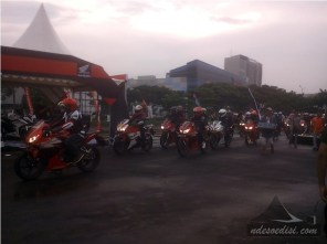 Launching-All-New-CBR150R-Karawang-2016 (11)