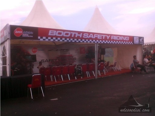 Launching-All-New-CBR150R-Karawang-2016 (12)