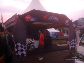 Launching-All-New-CBR150R-Karawang-2016 (13)