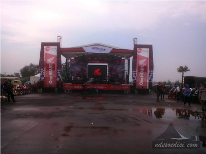 Launching-All-New-CBR150R-Karawang-2016 (17)