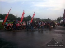 Launching-All-New-CBR150R-Karawang-2016 (18)