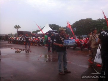 Launching-All-New-CBR150R-Karawang-2016 (19)