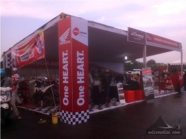 Launching-All-New-CBR150R-Karawang-2016 (2)