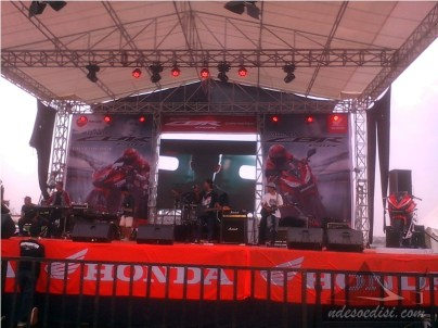 Launching-All-New-CBR150R-Karawang-2016 (22)