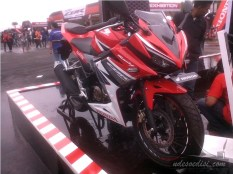Launching-All-New-CBR150R-Karawang-2016 (23)