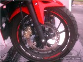 Launching-All-New-CBR150R-Karawang-2016 (25)