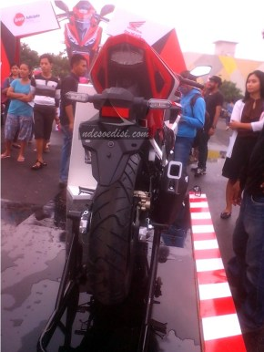 Launching-All-New-CBR150R-Karawang-2016 (28)