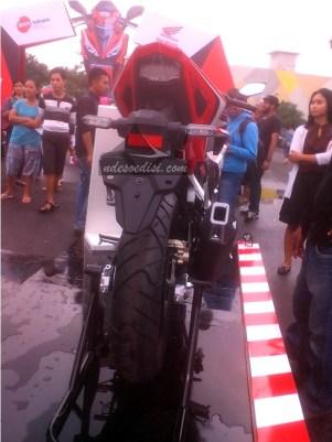 Launching-All-New-CBR150R-Karawang-2016 (28)