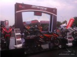 Launching-All-New-CBR150R-Karawang-2016 (3)