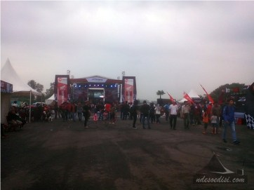 Launching-All-New-CBR150R-Karawang-2016 (32)