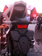 Launching-All-New-CBR150R-Karawang-2016 (35)